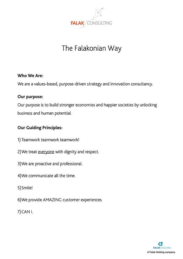 The Falakonian Way.jpg