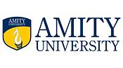 amity-university-vector-logo.png