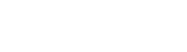 cropped-logo_white_transparent-1-1.png