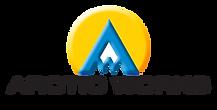 AW Logo 2.png