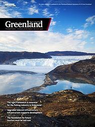 2018_Greenland Today.jpg