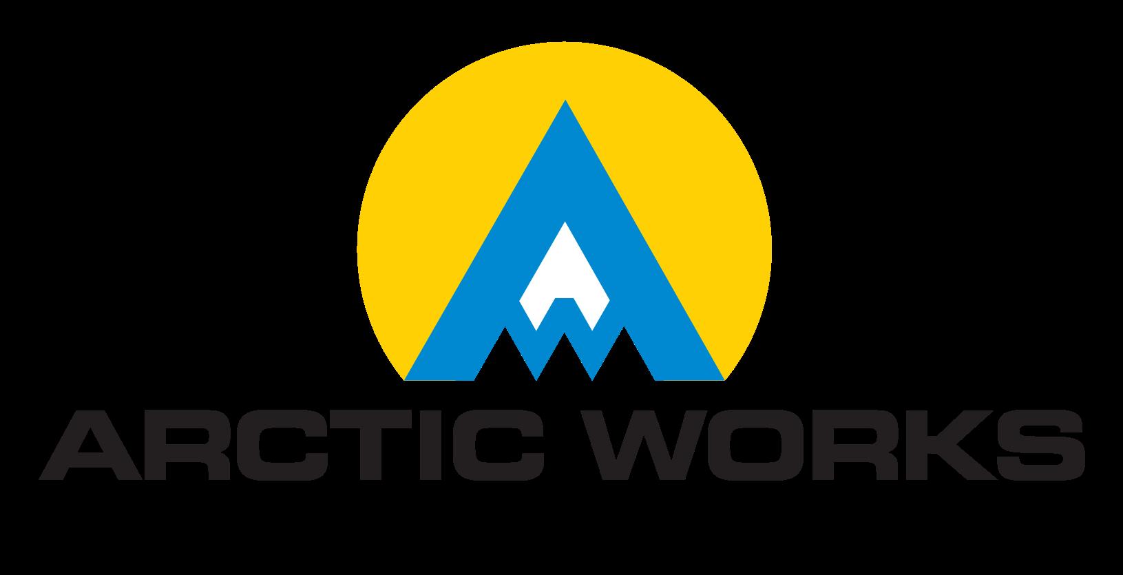 Billedresultat for Arctic Works ApS