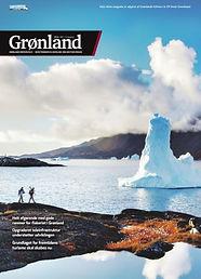 Greenland Today.jpg