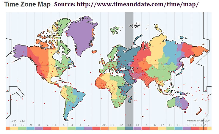 Time Zone Map.jpg