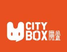 citybox.JPG