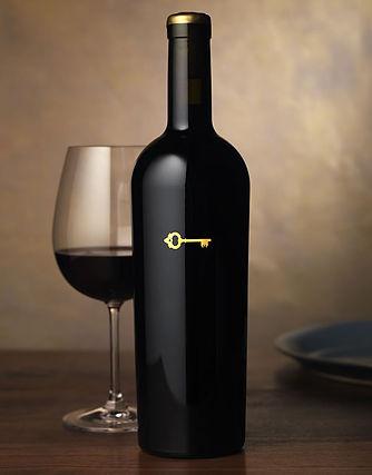 Sinegal-Estate-Reserve-Wine-Label-Packag