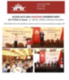 Shanghai MEMBERS MEET.JPG