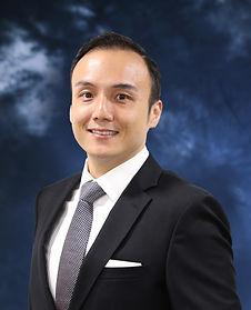 William Ma Final 1_edited.jpg