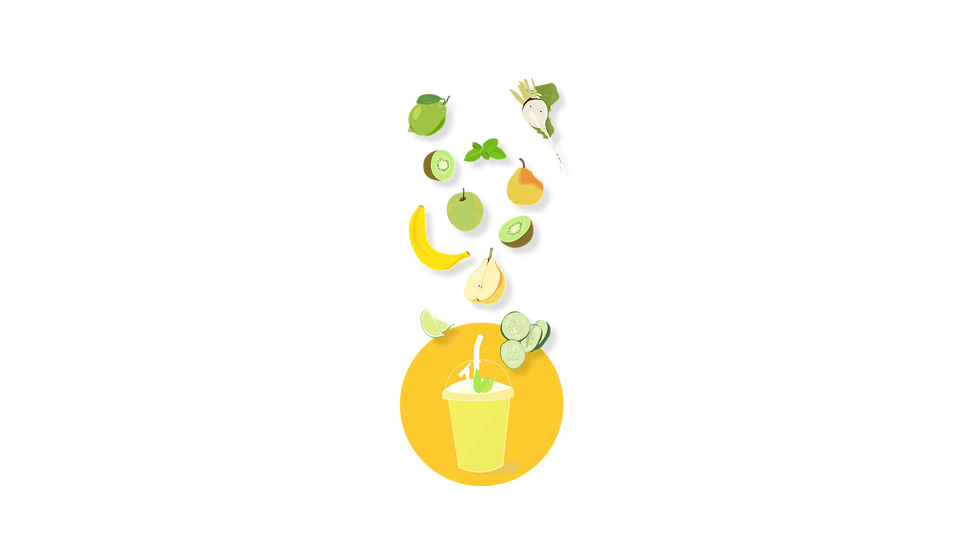 juicesfruits.png