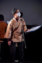 劇団キラリ(朗読劇)