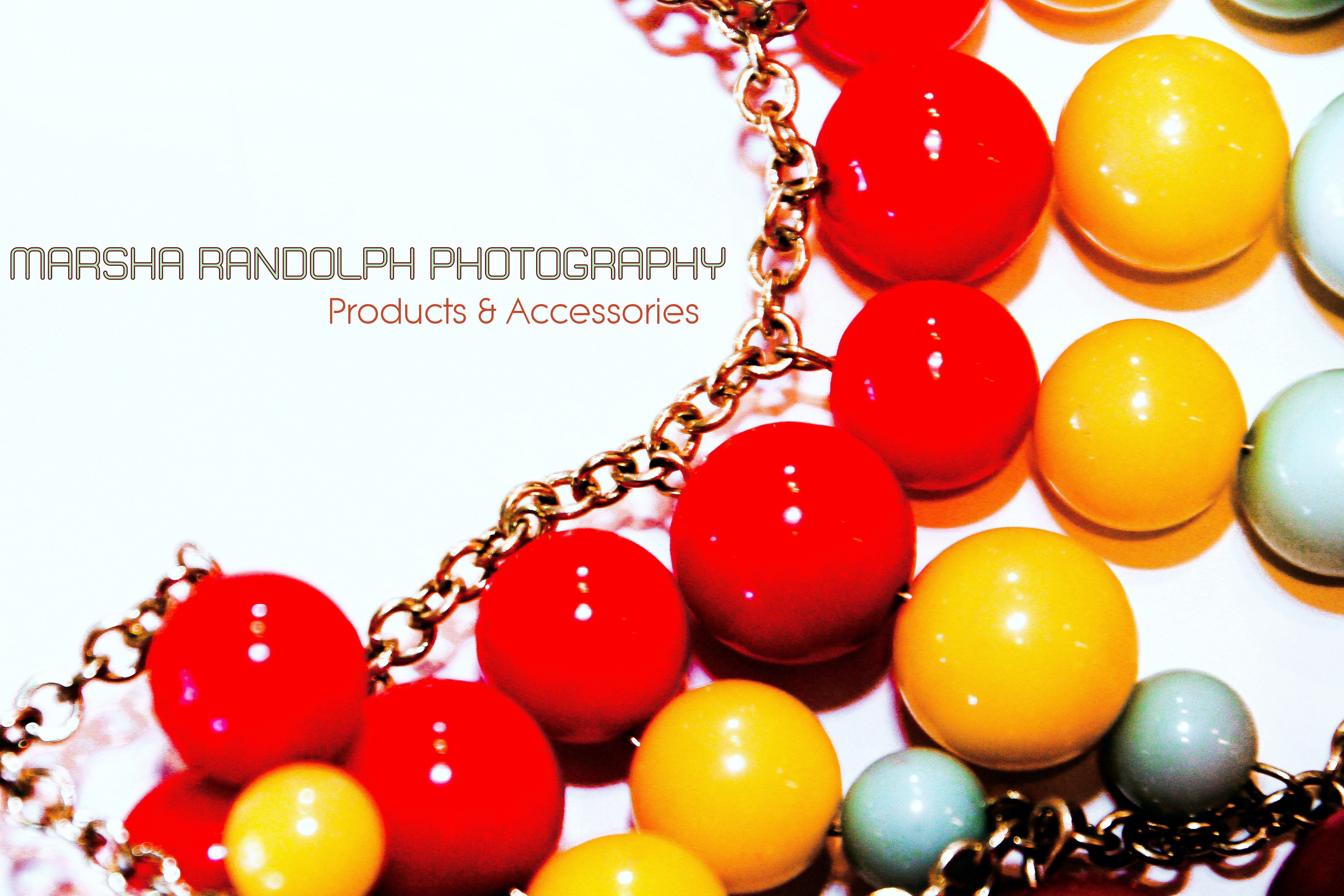 PRODUCT AND ACCESSORIES 7D6242_NECKLACE_MR