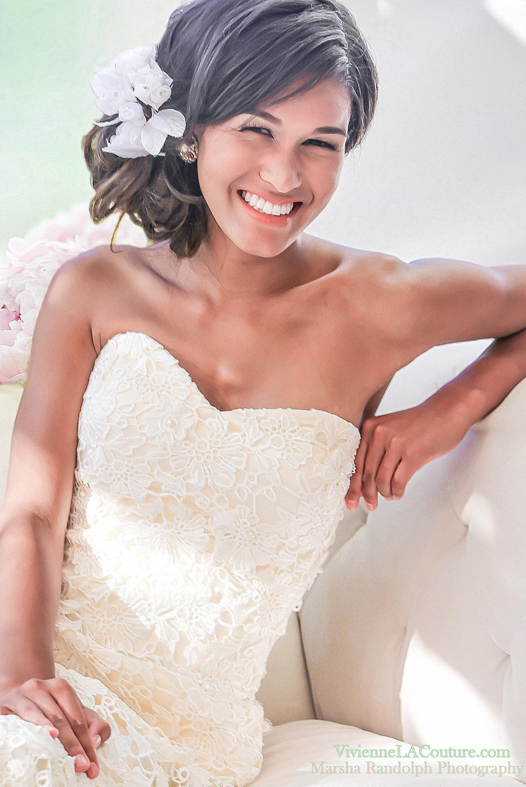 Bride Peony Greenery 450_vivienne MR