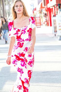 Fashion_Product 3038_MR_NO TATS