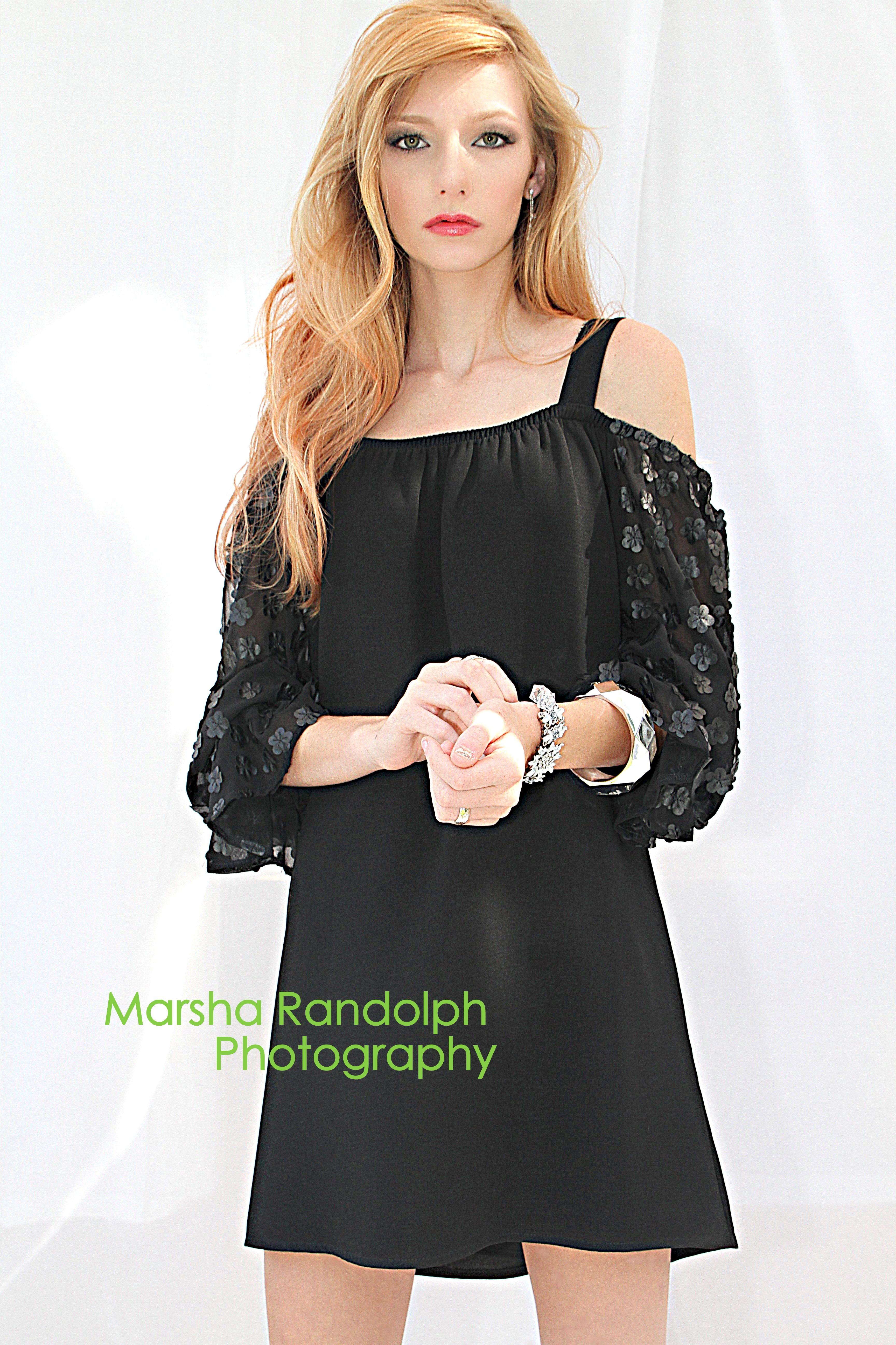MPM Photo Fashion_6130 _Ryan