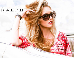 SAMPLE AD ralph lauren_2087 (2)