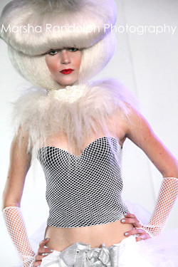 El Paseo Fashion Week 061 Final MR