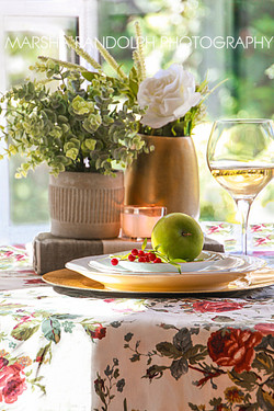 Table Setting_Winter Linen Oct 2019 _ 03