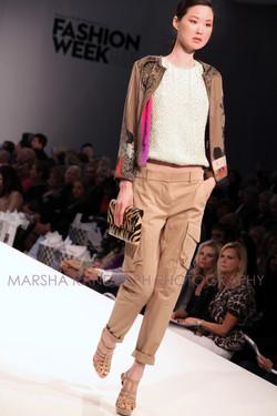 MPM Photo Fashion Show 553_FINAL MR