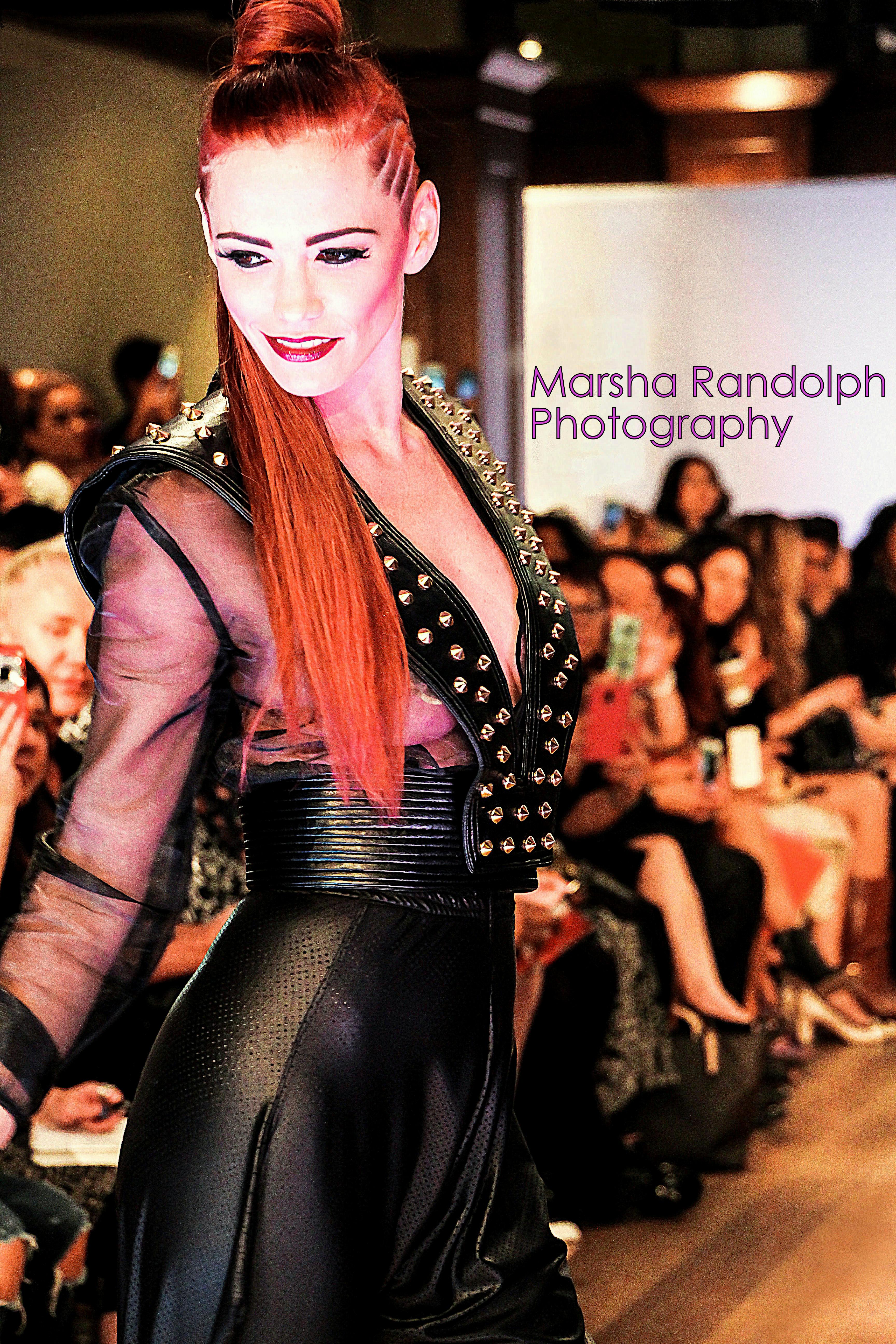 MPM Photo Fashion 4134 MR