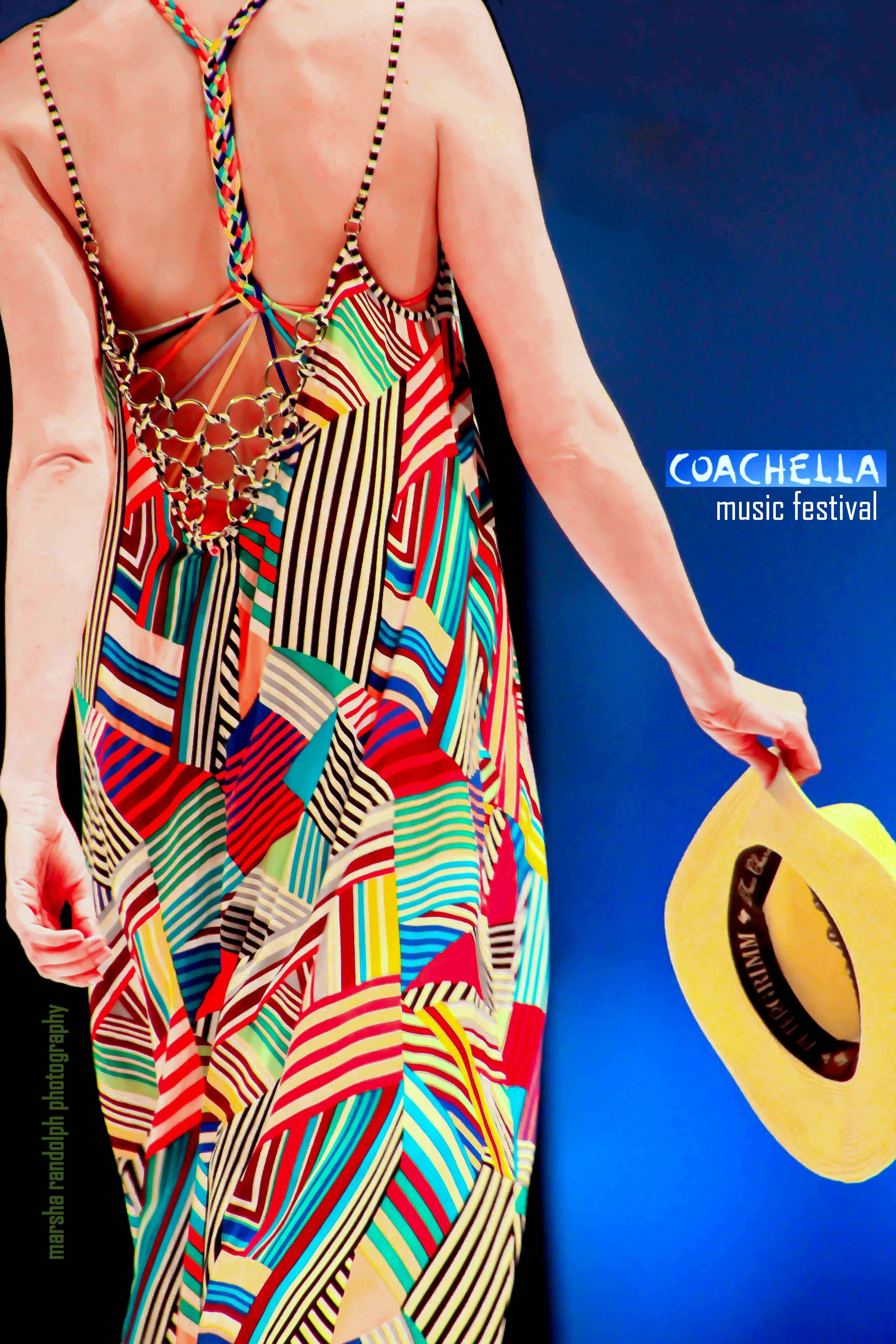 Content Coachella Music festival_MR