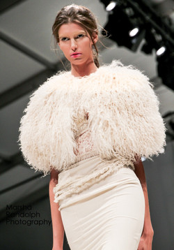 MPM Fashion Show 32815 MR_final