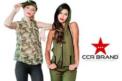 CCR Brand White Catalog_MR