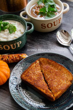 Autumn Pumpkin Soup_3400_GRILLED CHEESE_