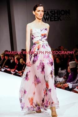 MPM Photo Fashion Show 476 FINAL MR