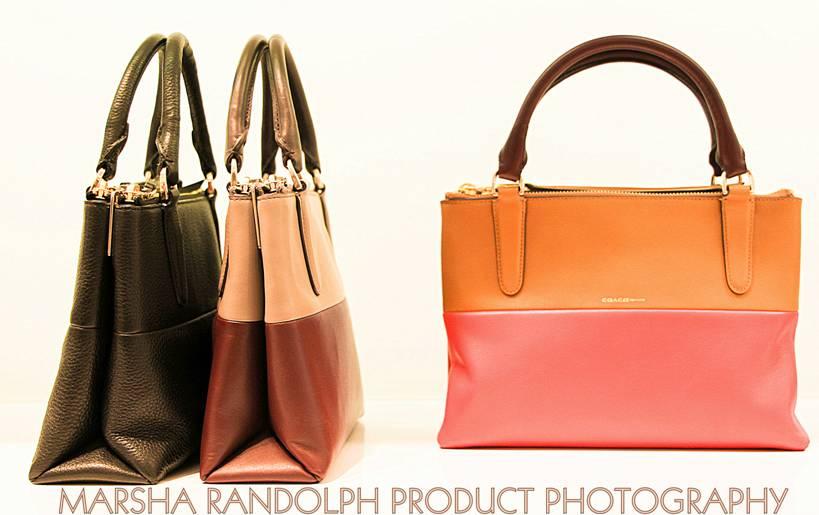 product 7) handbags