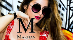 a first _Product 1488 Martian Watches FI