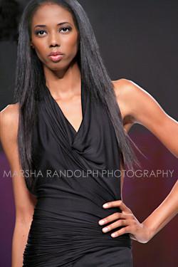 MPM PHOTO Fashion 736 COUTURE MR