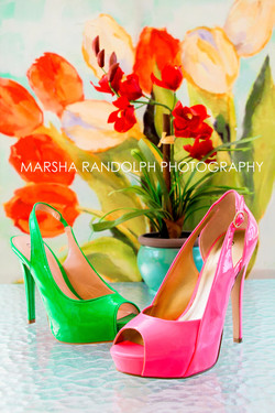 PRODUCT SHOES_EASTER POST_1476_MR