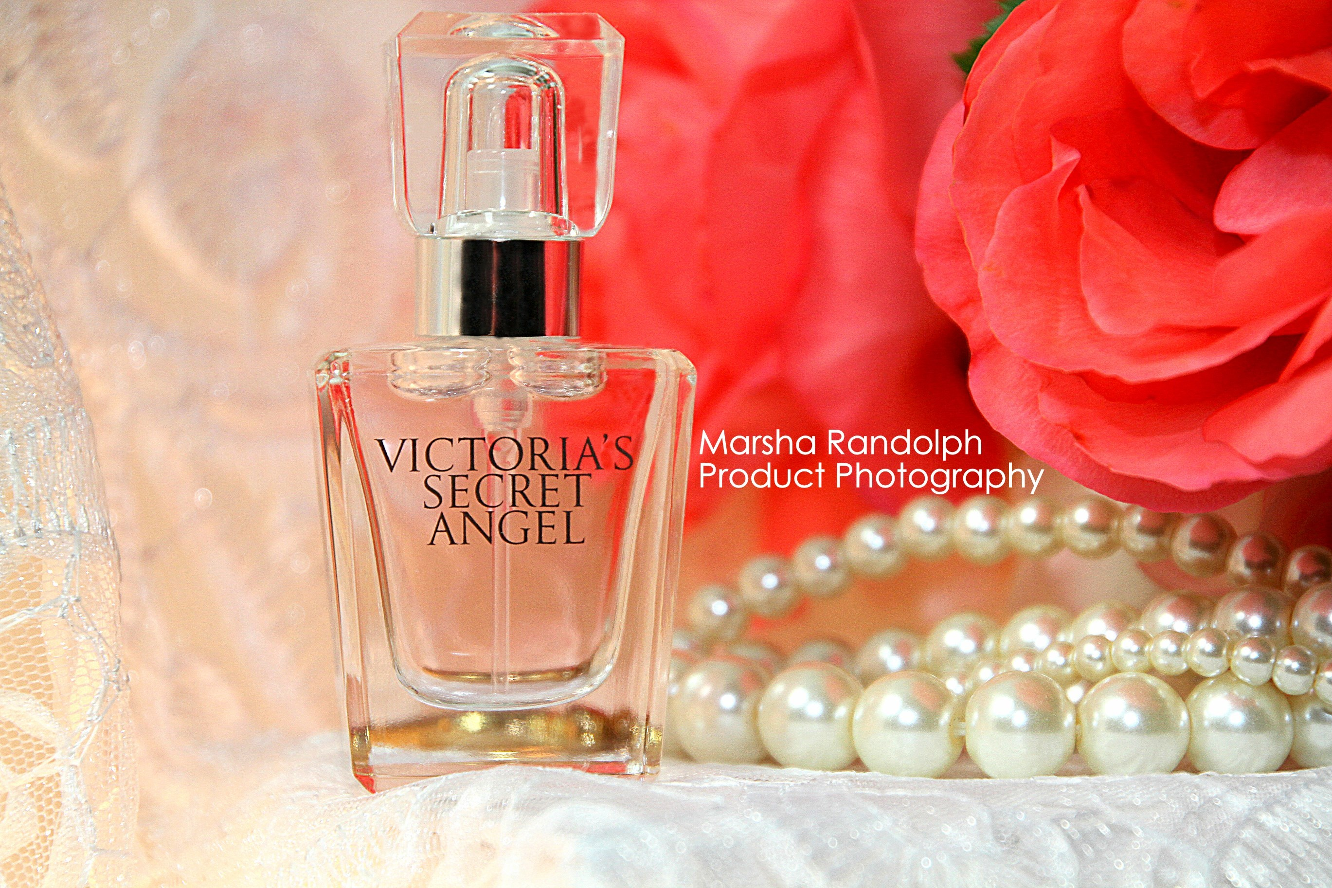 Product Perfume 26783