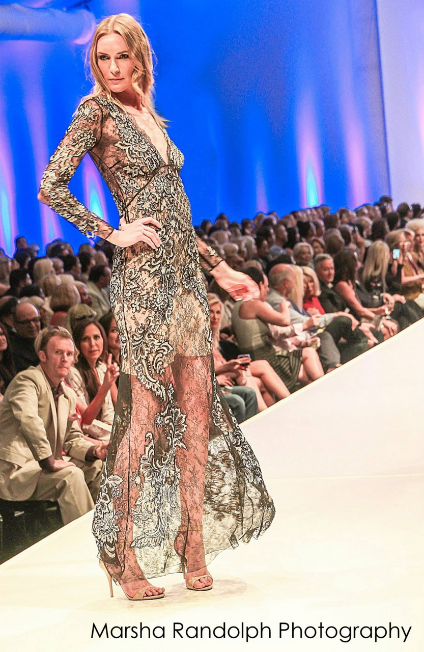 Fashion show 2015 _Holly (8)