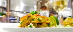 Food_Crab Cakes_LURE_MR