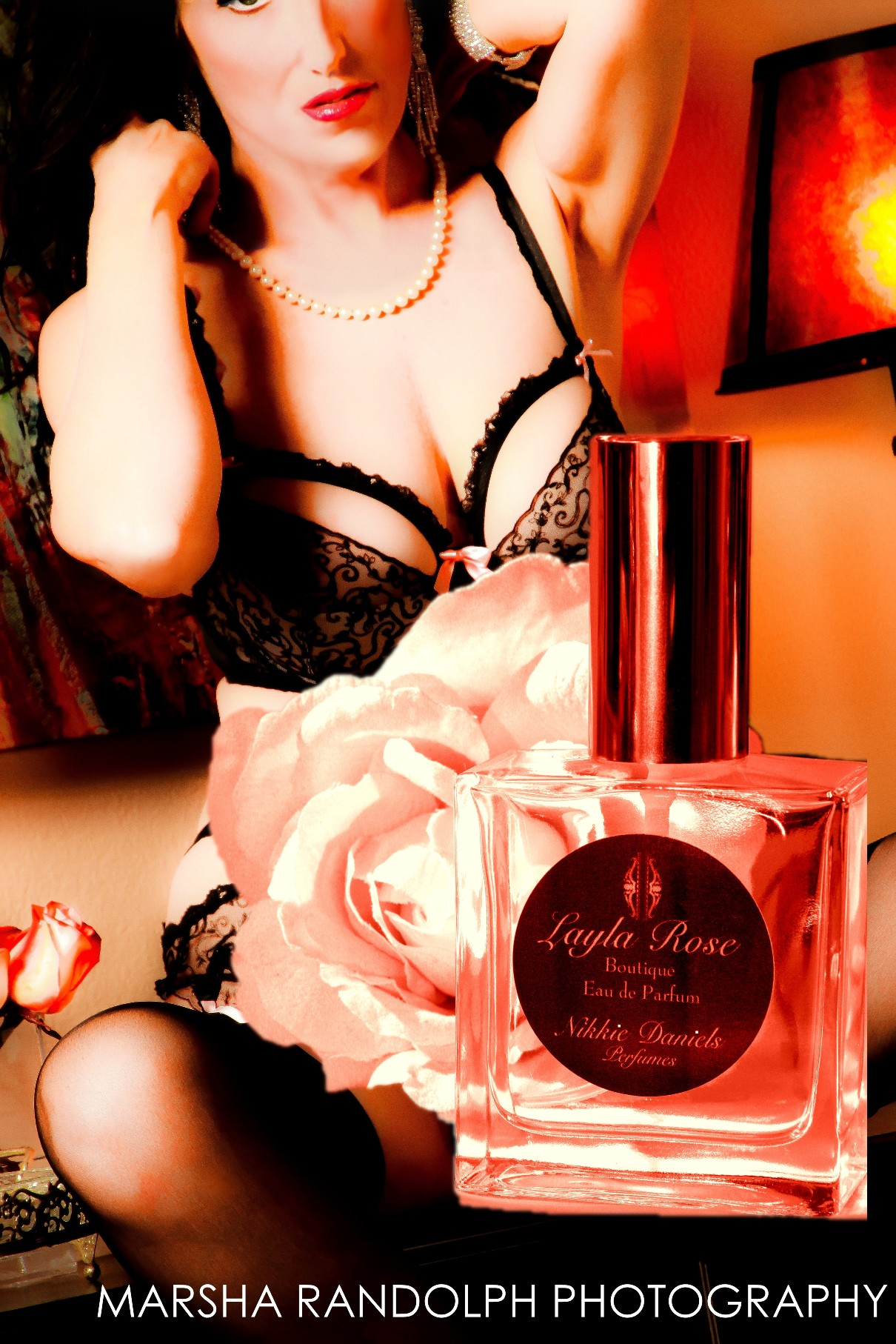 Product  editorial perfume and boudoir 131 MR_resize smaller
