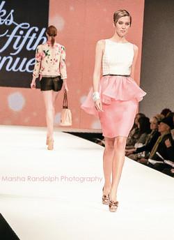 MPM Photo Fashion Show 468 MR resize lr