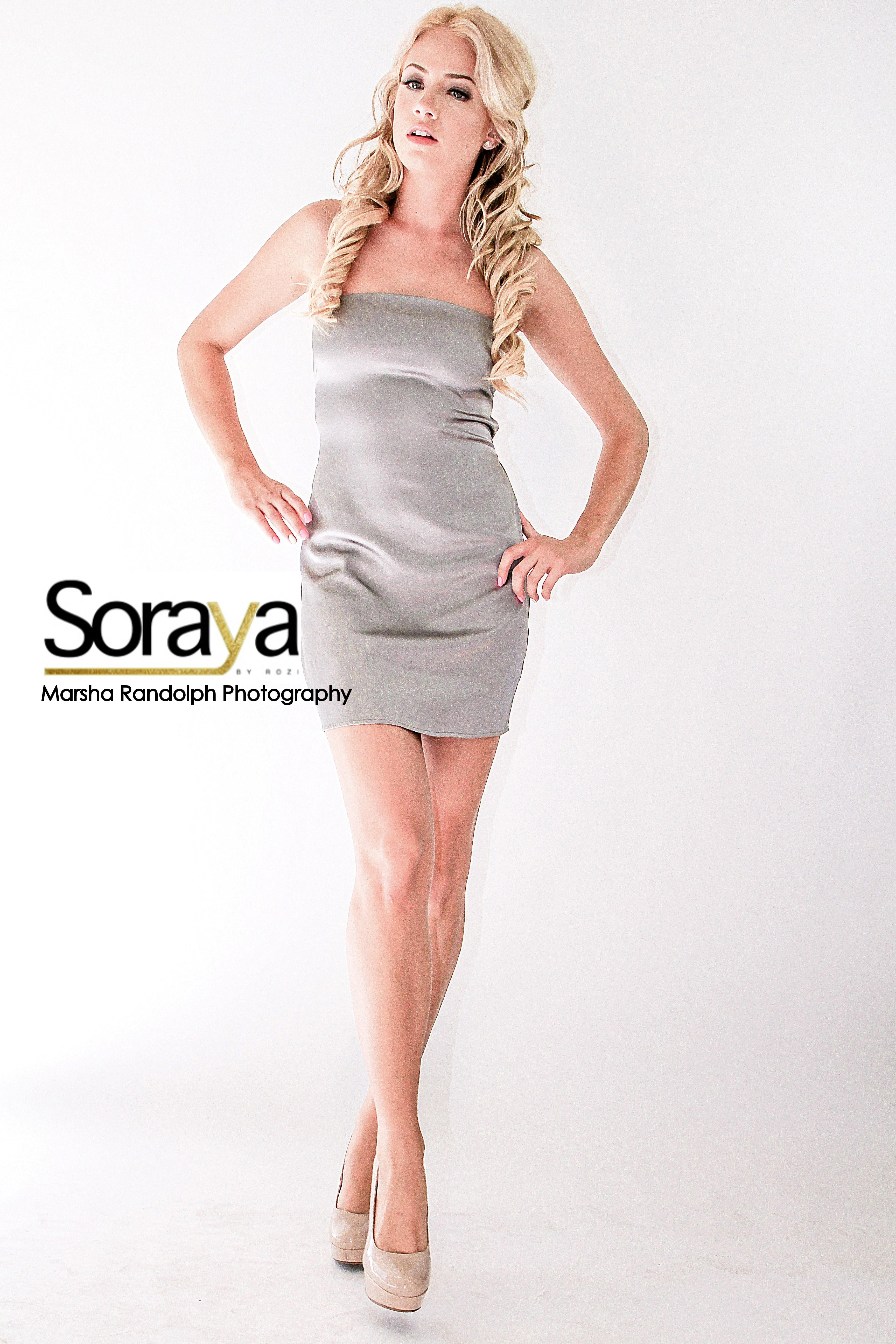 Catalog Dress _rozi 595 mr