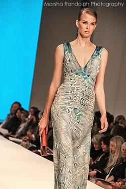 MPM Photo Fashion Show 567 MR_resize