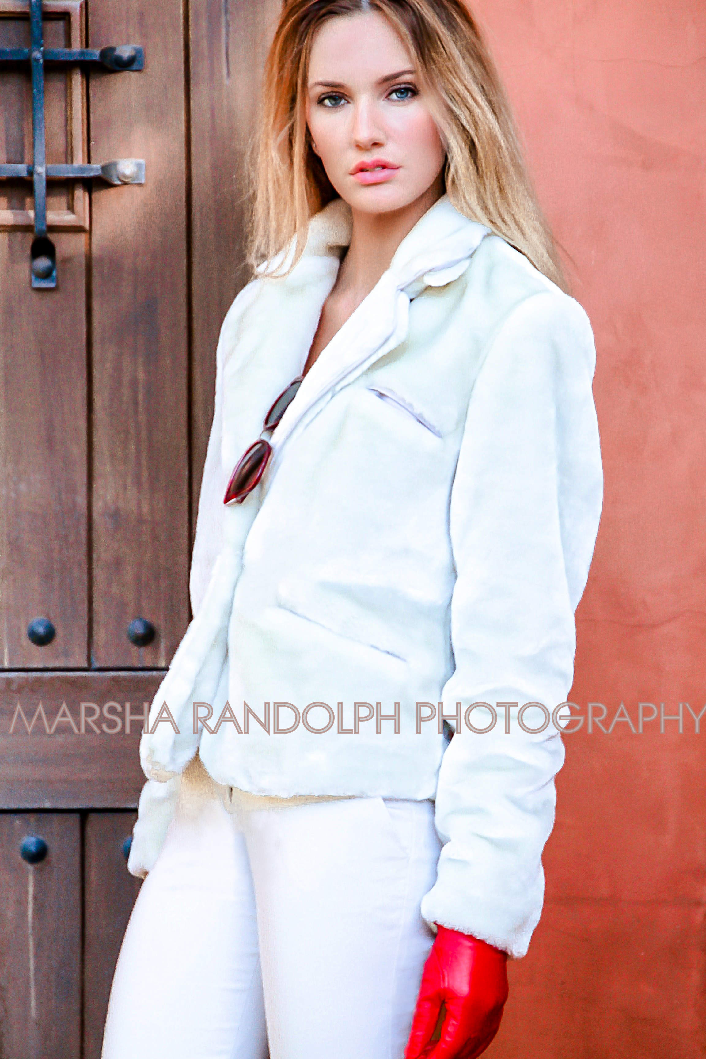 RUSTIC FASHION_Brooke and Goldie__6689 M