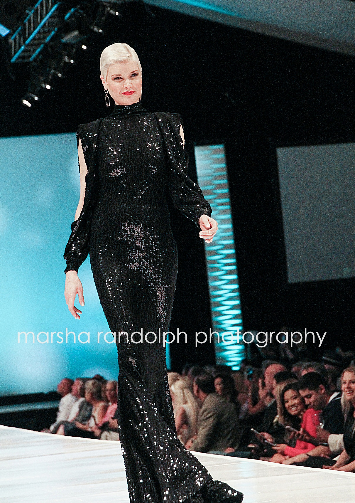 Michael Costello 0596_MR RESIZE