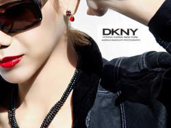 SUNWEAR donna-karan_sample ad mr