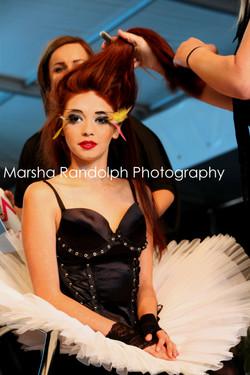 MPM Photo Make-up 010_Final MR