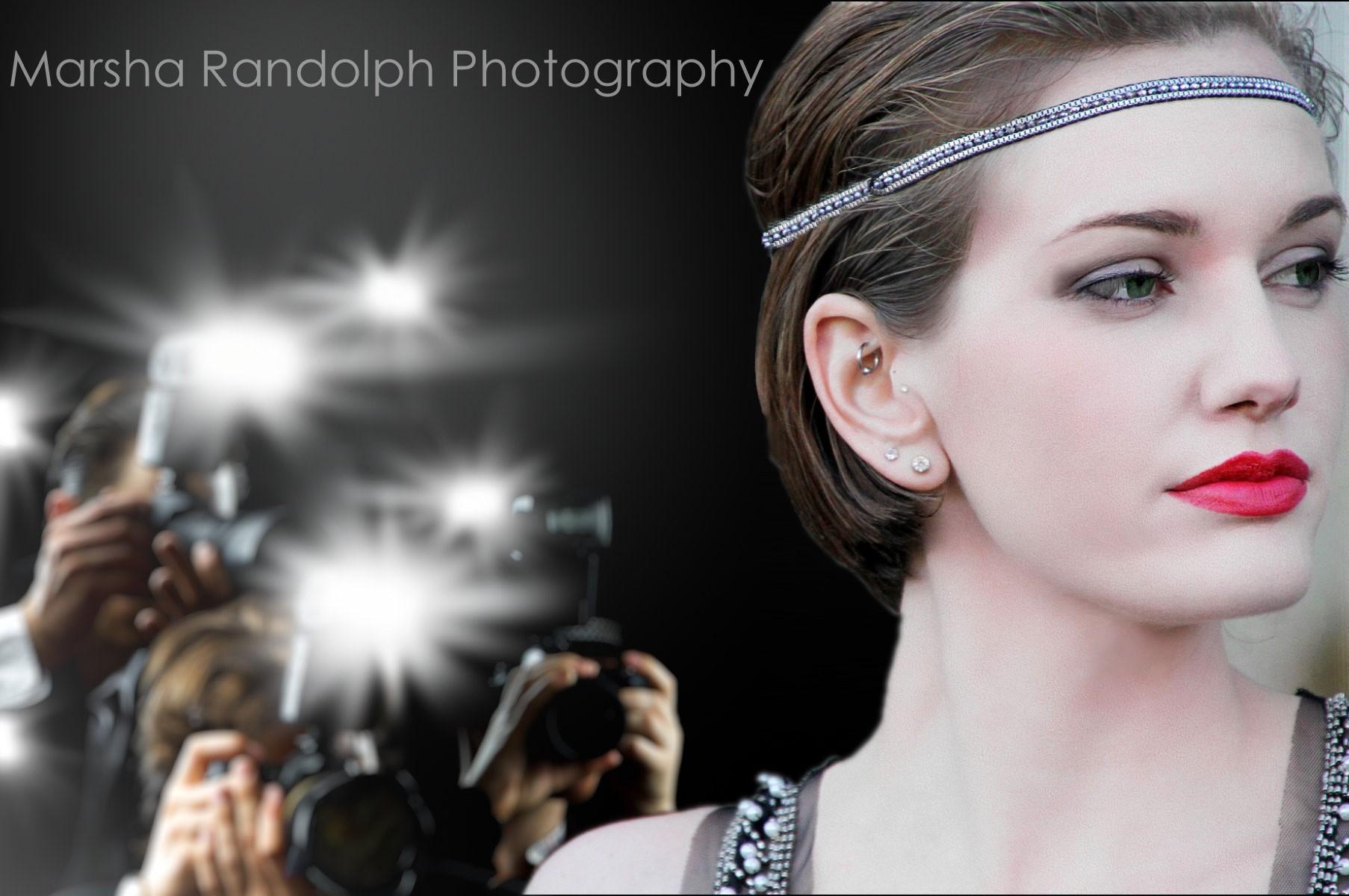 MPM PHOTO FASHION_HEADBAND-PAPARAZZI