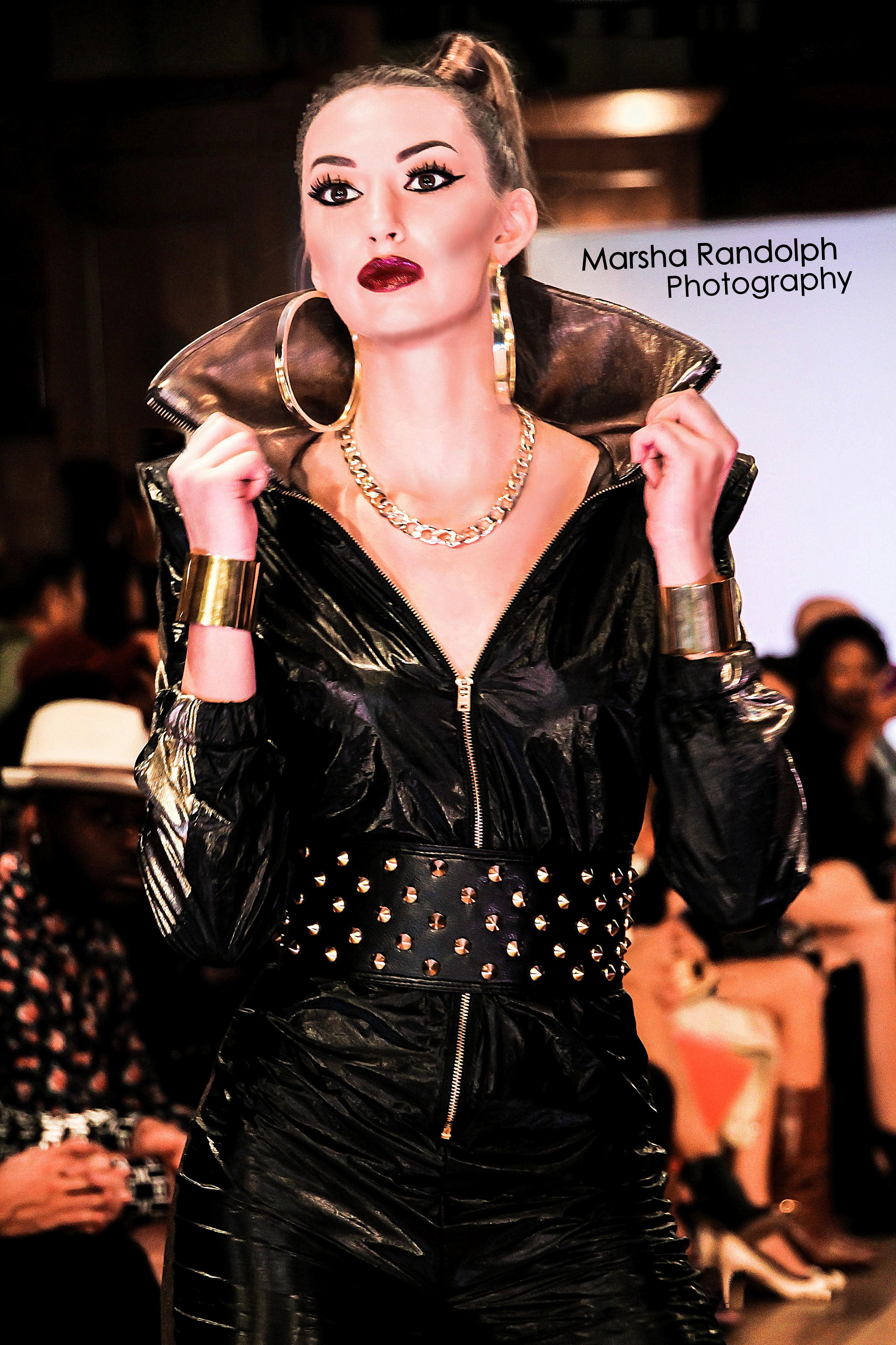 MPM Phot Fashion 4141 MR_Futuristic (2)