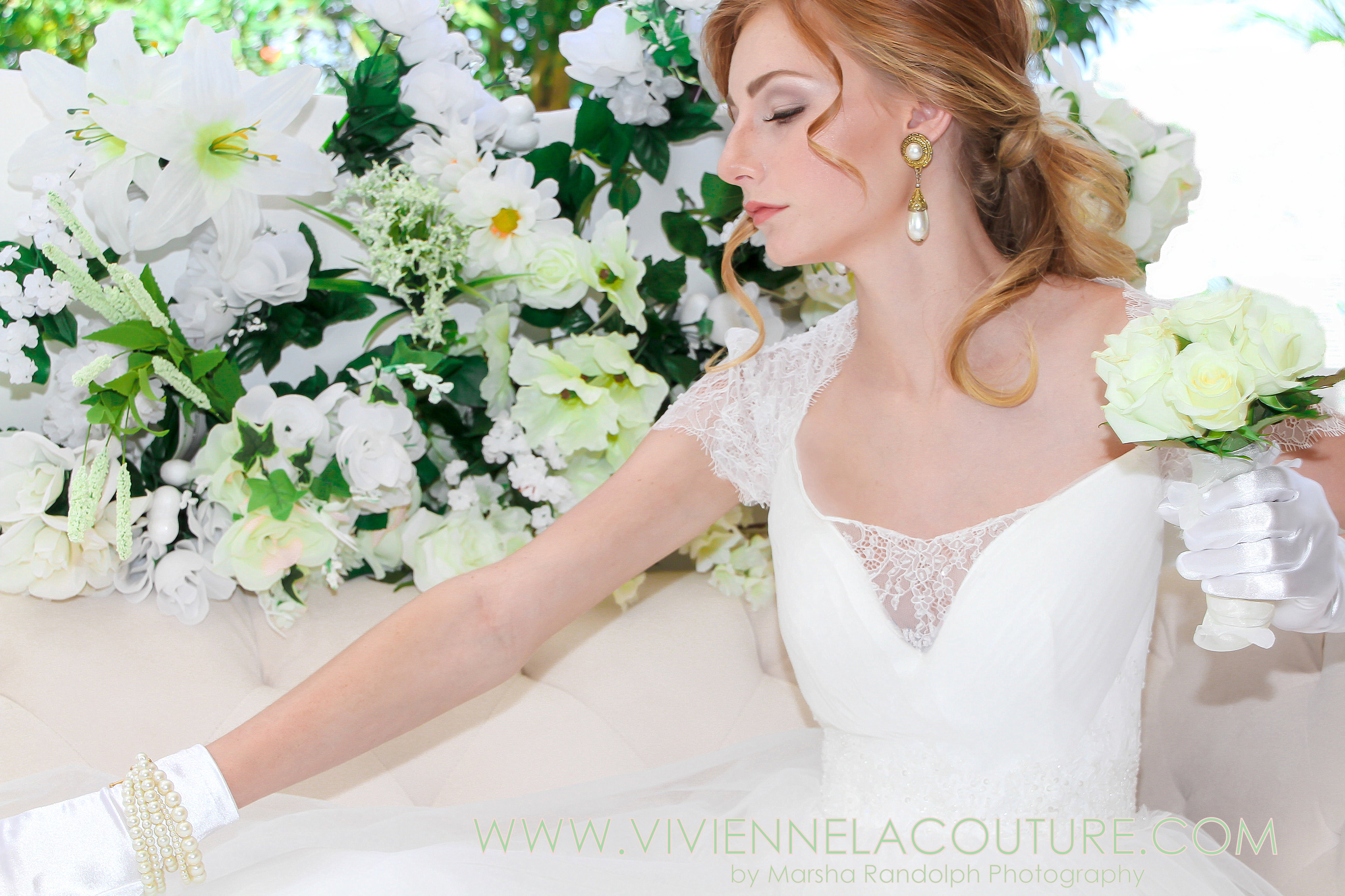 Vivienne Couture-105 by MR