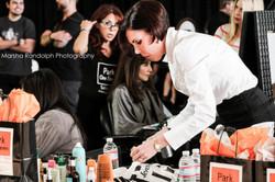 MPM event Make-up 014