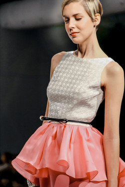 El Paseo Fashion Week 473 FINAL 2016
