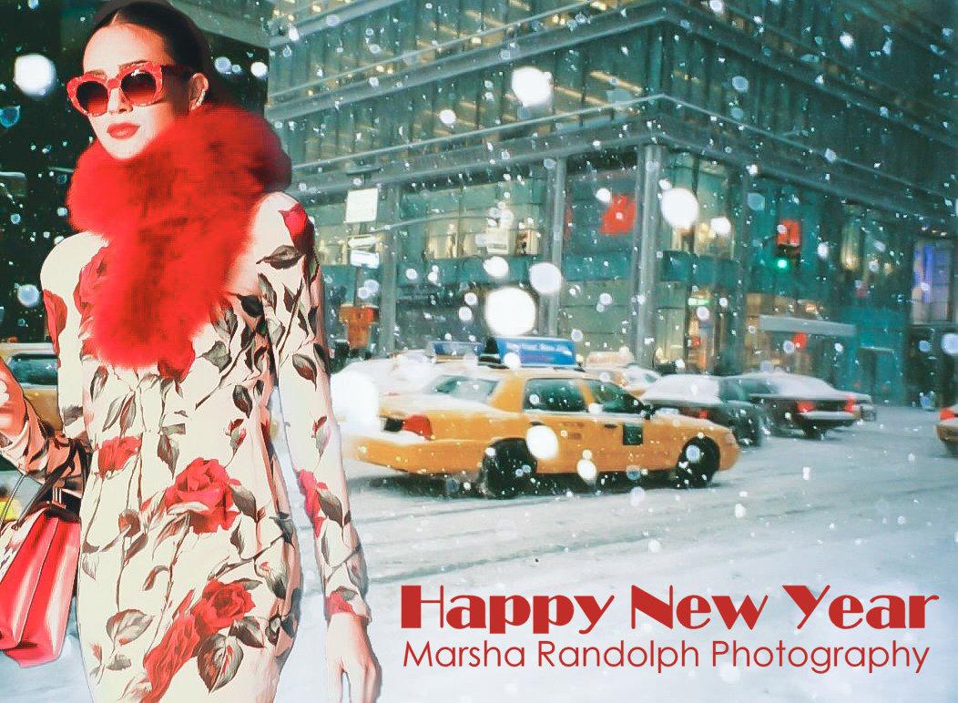 NYC FASHION  SNOW FINAL 135 HAPPY NEW YEAR_MR