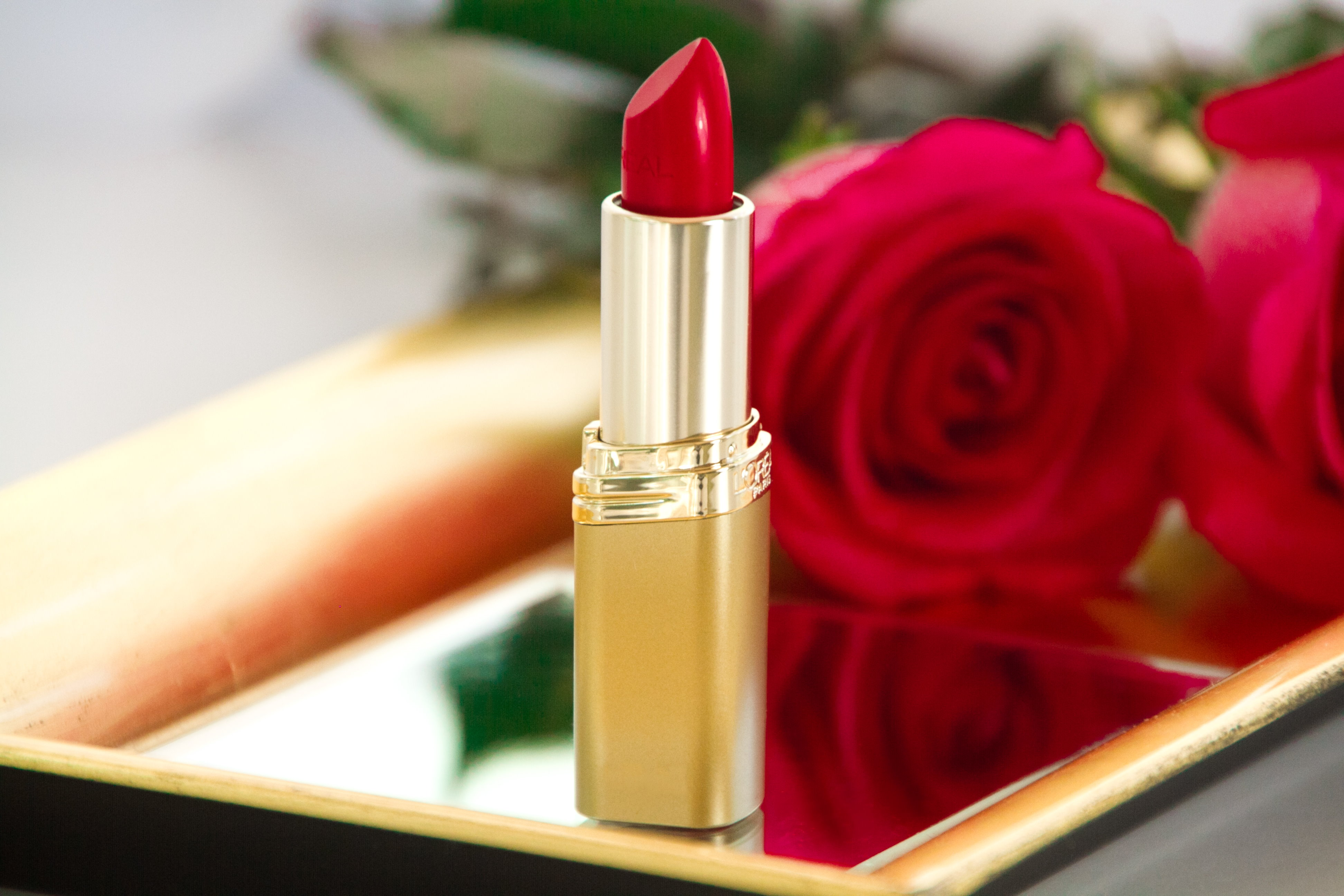 MAKE-UP LIPS AND ROSES__GLAM__2373.